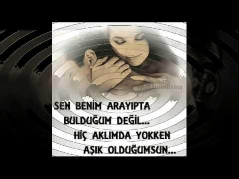 DUY YARİM DURSUN AKTÜRK BEDEL68