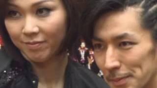 ニューヨーク在住ダンスパフォーマー・TAKAHIROさん(29)が所属する米...
