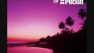 Kiko Navarro-Ache Pa Ti (Yoruba Soul Mix)