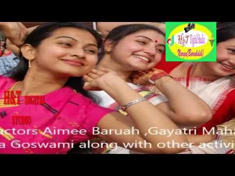 new santhali vedio songs