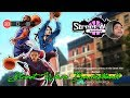 Street Wars Basketball Mobile Game A Free Style Online For Mobile