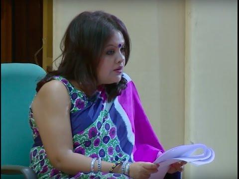 What it means to be a single woman in India | Sreemoyee Piu Kundu | TEDxIIFTDelhi