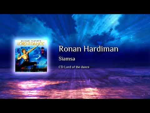Ronan Hardiman - Siamsa