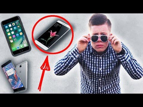купить мобильные телефоны на алиэкспресс со скидкой