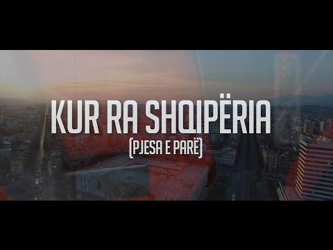 """#ZonaExpress: """"Kur ra Shqipëria"""" (Pjesa e Parë)"""