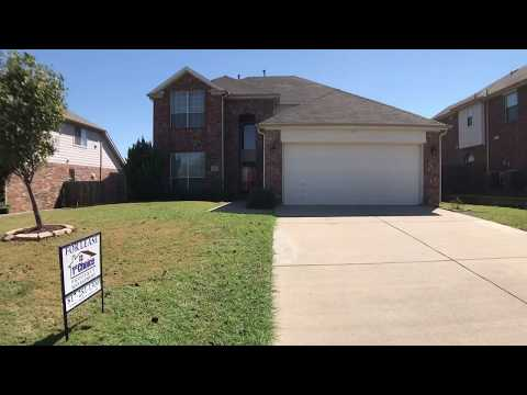 Ft Worth Homes For Rent Grand Prairie Home 4br 5ba By Ft Worth Property Managers