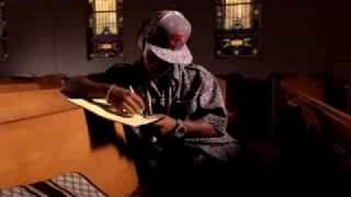 Plies - Somebody Loves You (Official Video)