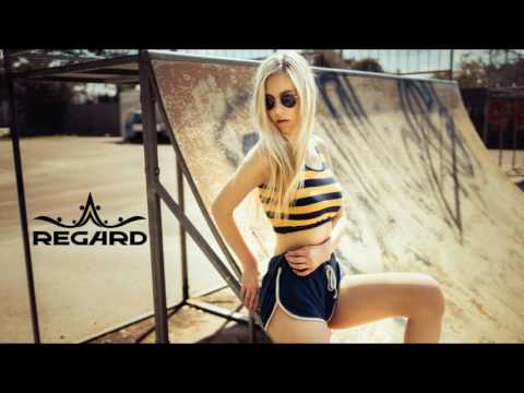 The Best Of Vocal Deep House Music Nu Disco - Summer Mix By Regard #2