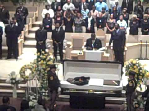 Choir Singing At Funeral Oh Give Thanks Thesheashow