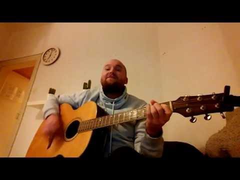 Frank Mills - Evan Dando (Cover)
