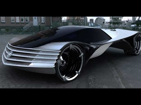 car runs for 100 years without refueling the thorium car youtube. Black Bedroom Furniture Sets. Home Design Ideas