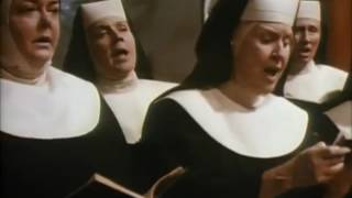 SISTER ACT - Film Bonheur/Feel-Good Movie®