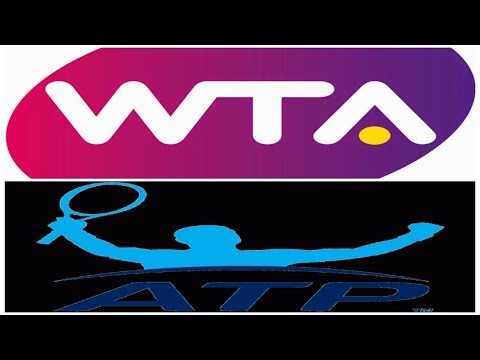 ПРОГНОЗ НА ТЕННИС WTA УИМБЛДОН 1/4 ФИНАЛА НА СЕГОДНЯ 10.07.2018из YouTube · Длительность: 3 мин44 с