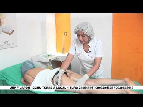 La hepatitis con para el aumento del pecho
