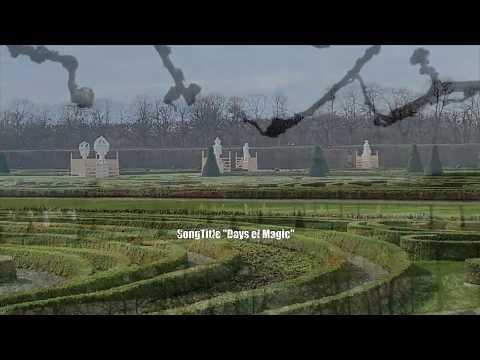 Soul Collage – Album Trailer #1