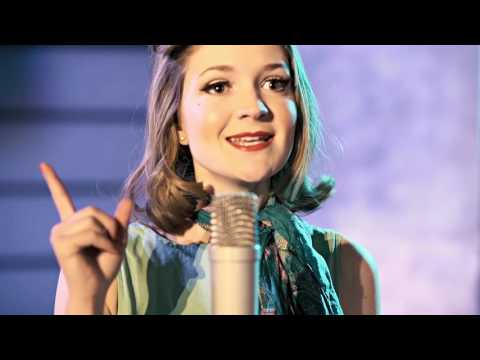 Three Female Vocal Harmony Speakeasy Swing Band for Hire | The Parma Violets
