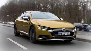 Найкраща компанія, найкращий бренд у світі! Volkswagen