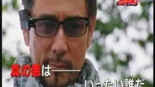 2016年 テレビマガジンのCMはカット バイソンキング(キングシュリケンジ...