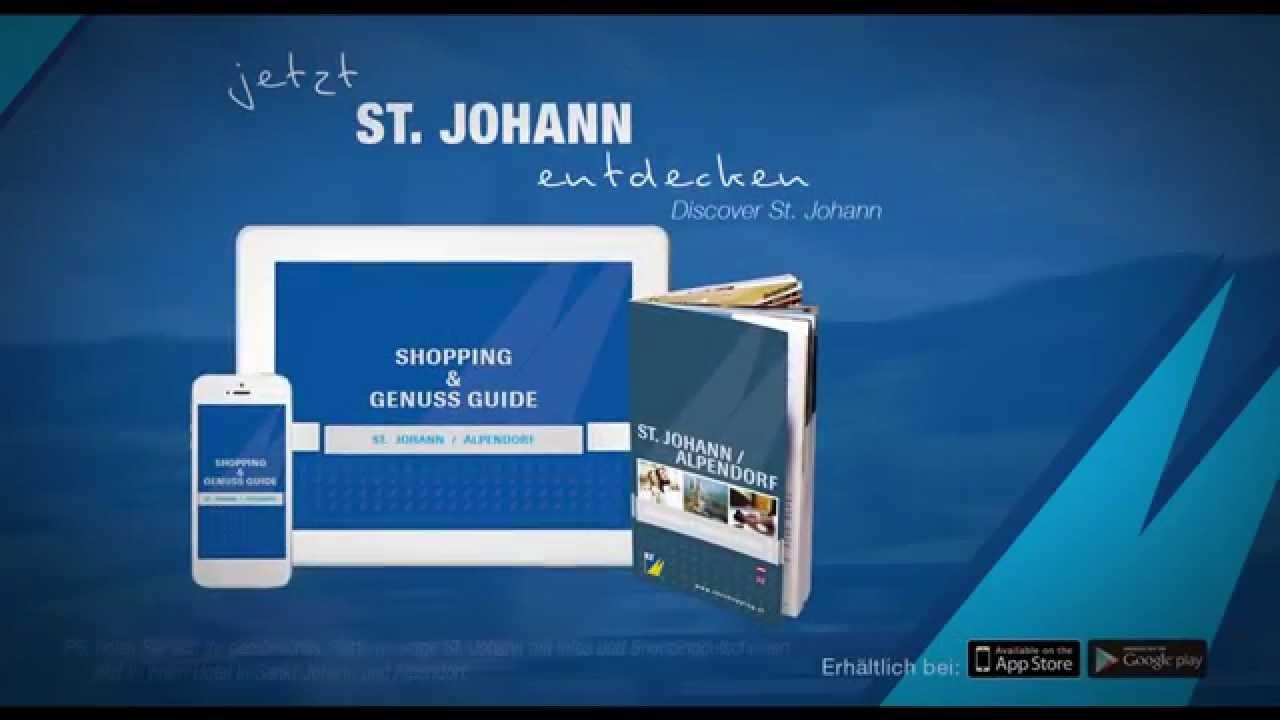Kostenlose Partnersuche Fr Singles Sankt Johann Im