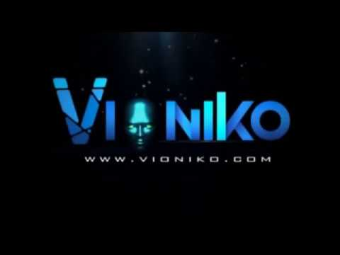 Powerful and Friendly Online Prospecting System - Vioniko!