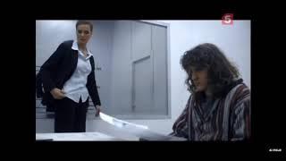 Рогозина/Антонова Только ты