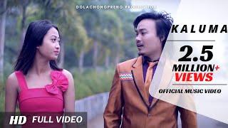 Koluhma ll Official Kau Bru Music Video Song 2020.
