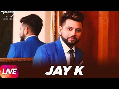 JAY K | Jassi Katyal | Speed Records