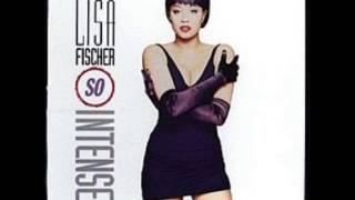 Lisa Fischer - So Intense