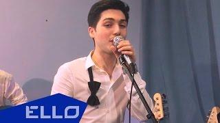 ПРЕМЬЕРА ПЕСНИ! Слава Басюл - Маршруты (acoustic)