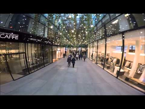 GERMANY 2015 MUNICH GOPRO