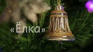 "Фильм ""Ёлка"" (режиссёр - Анастасия Кузина)"