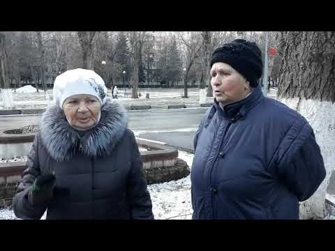 🔥Люди рассказали ПРАВДУ о том, что происходит в СОВХОЗЕ ИМЕНИ ЛЕНИНА после рейдерской атаки