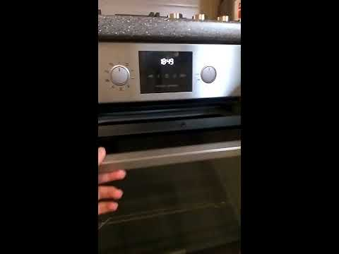 Какой лучше духовой шкаф электрический встраиваемый: отзывы, обзор рынка, рекомендации
