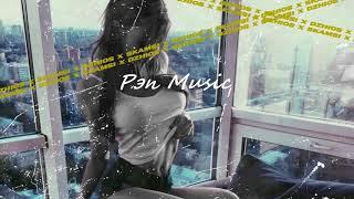 Skamsi ft  Джиос - Детка бомба (2020) Классная Песня cмотреть видео онлайн бесплатно в высоком качестве - HDVIDEO