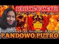 [ida Laila] berulang ulang kali Voc Latifah PANDOWO PUTRO LIVE KARANGTENGAH TANJUNGANOM NGANJUK