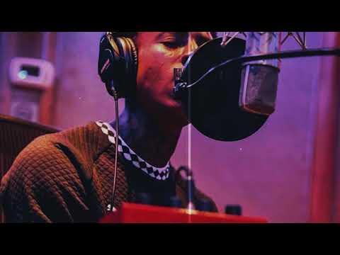 "NBA Youngboy Type Beat 2018 ""Thinkin out loud"" | @Kingdrumdummie"