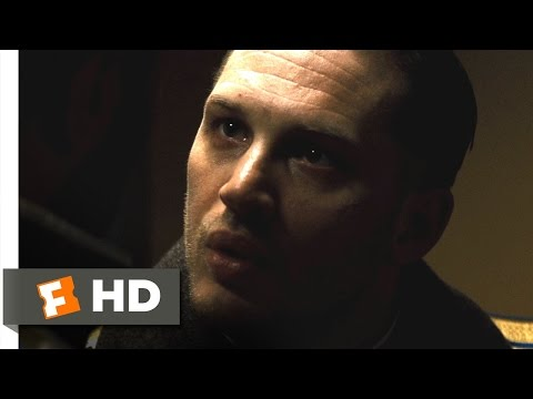 Child 44 2015  No Murder in Paradise  310  Movies