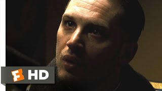 Child 44 (2015) - No Murder in Paradise Scene (3/10) | Movieclips