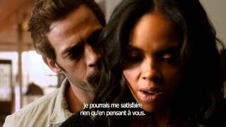 Addicted - Bande Annonce