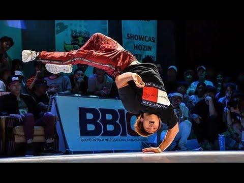 Bboy kill Amazing Battle Moments And Practice 2017 [Member Of Gamblerz Crew ]