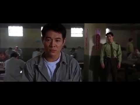 Phim Hành Động Lí Liên Kiệt Mới Nhất 2016