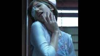 元AKB光宗薫さんがGTOに出演中の本田翼さんにそっくりという話が...