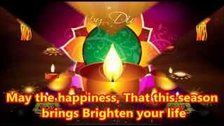 Best & Beautiful Happy Diwali 2015 wishes/SMS/Greetings/Quotes/Whatsapp Video/Images full HD