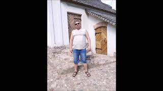 #историябеларусии #интересныефакты Якуб Наркевич-Иодко - Электрический человек
