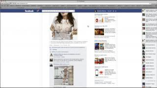 FACEBOOK: Bloquer l'accès de certains profils à votre compte