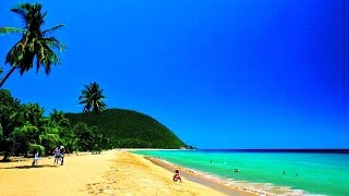 Top10 Recommended Hotels in Deshaies, Basse-Terre, Guadeloupe, Caribbean