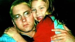 Eminem Show all tracks