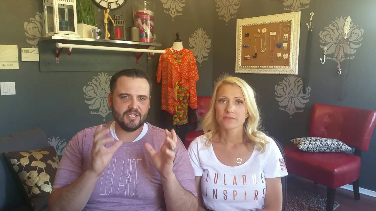 LuLaRoe Blondie & Bro Frequently Asked Questions (FAQ ...