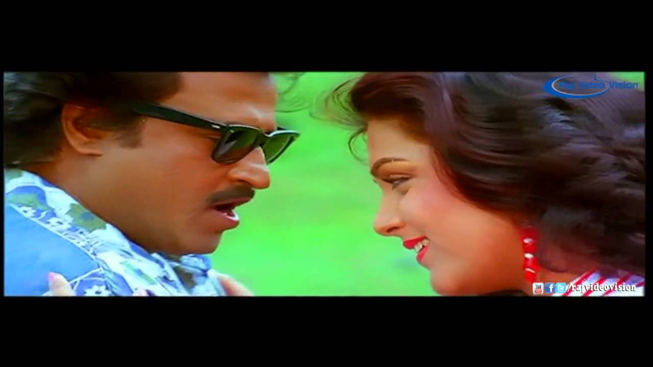Anbe Nee Enna By Various-Download Mp3 Song