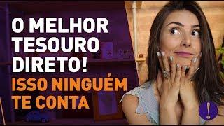 Baixar TESOURO DIRETO: Descubra o seu perfil e PARE DE PERDER DINHEIRO!